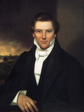Joseph_Smith,_Jr._portrait_owned_by_Joseph_Smith_III